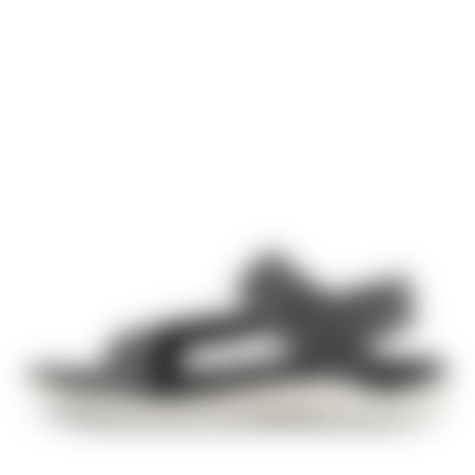 Teva Terra Float 2 Knit Evolve Dark Shadow