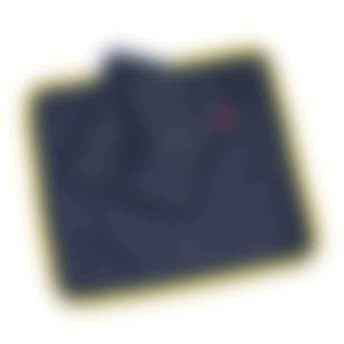 Reisenthel  Navy BABY CASE Changing Bag