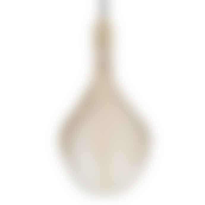 Tala Brass Pendant