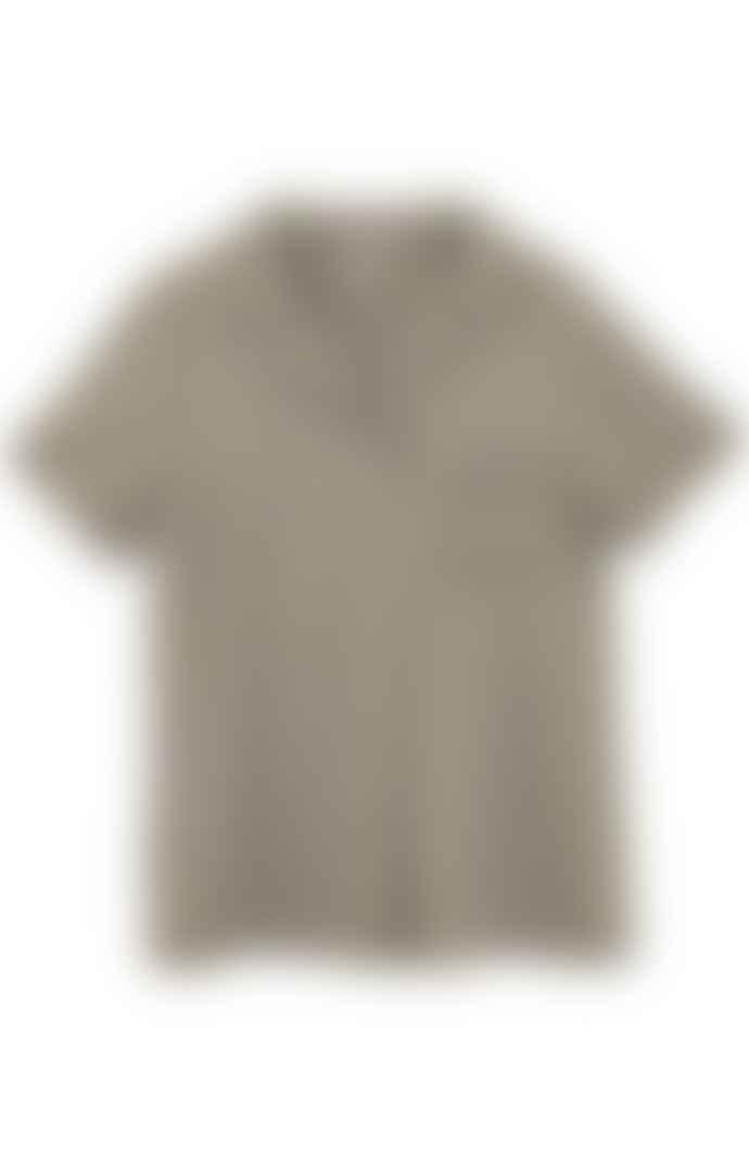 Underprotection Rana Pyjama Shirt