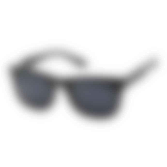 Pala Black Matt Neo Sunglasses