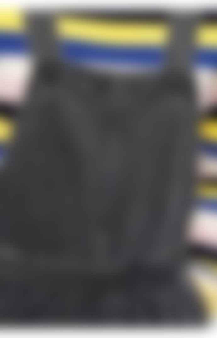 Armedangels Aalva Denim Dress