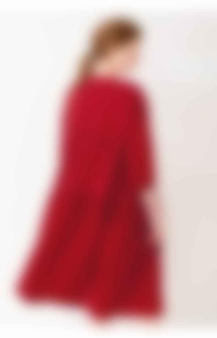 Beaumont Organic Yara Dress