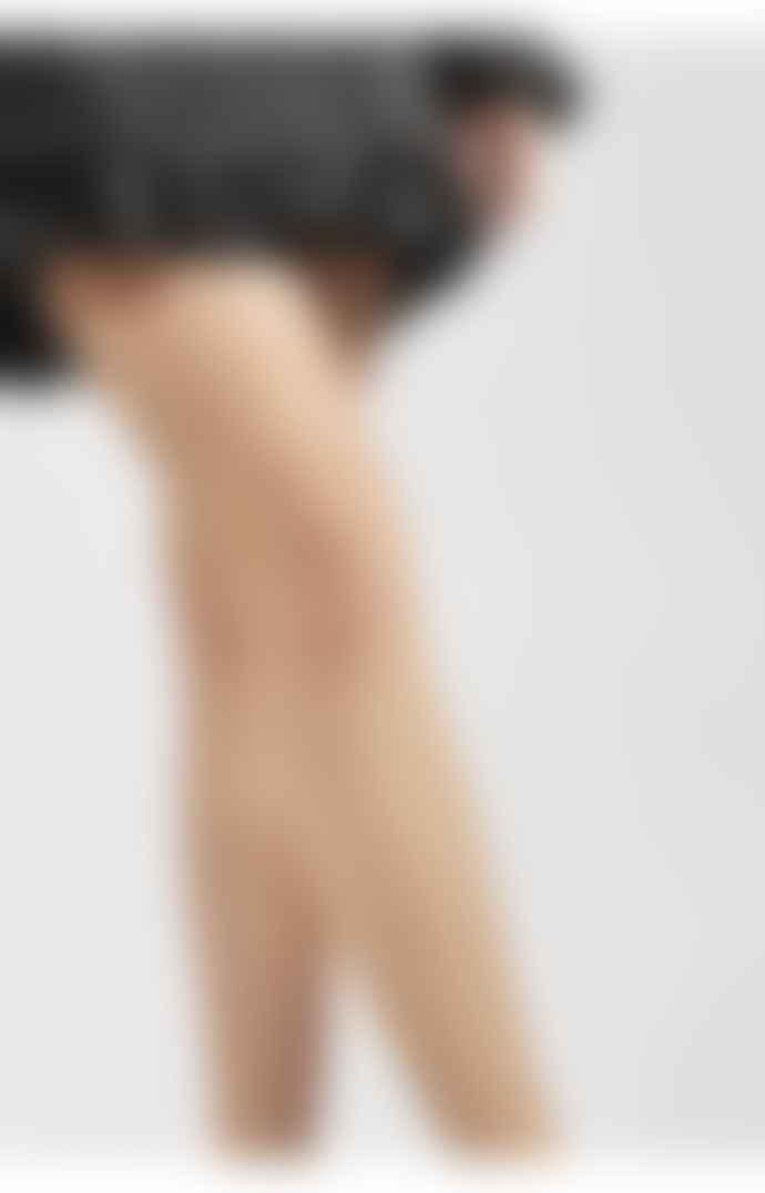 Swedish Stockings Nude Liv Net Tights