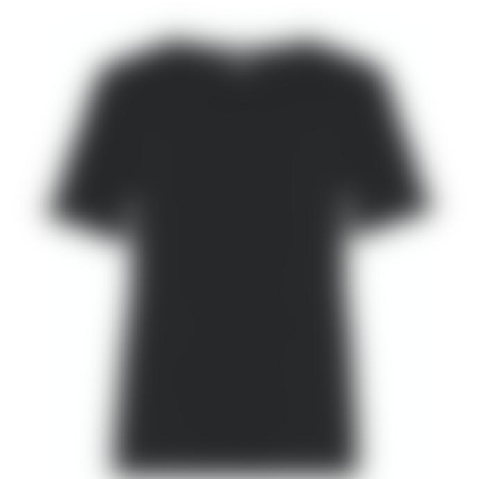 Jan 'n June Boy Mini Rib Tshirt