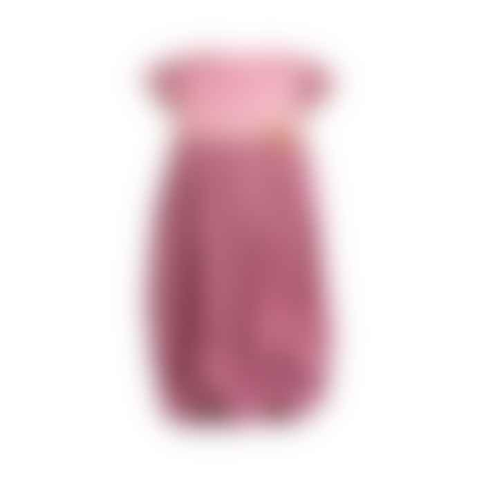 Maileg Pink Princess Dress