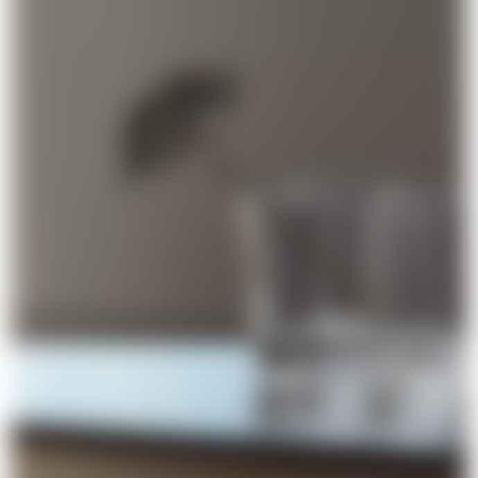 Iittala   95 Mm Aalto Vase