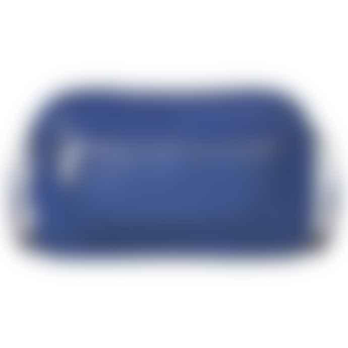 Becksondergaard Blue Dazzling Molly Bag
