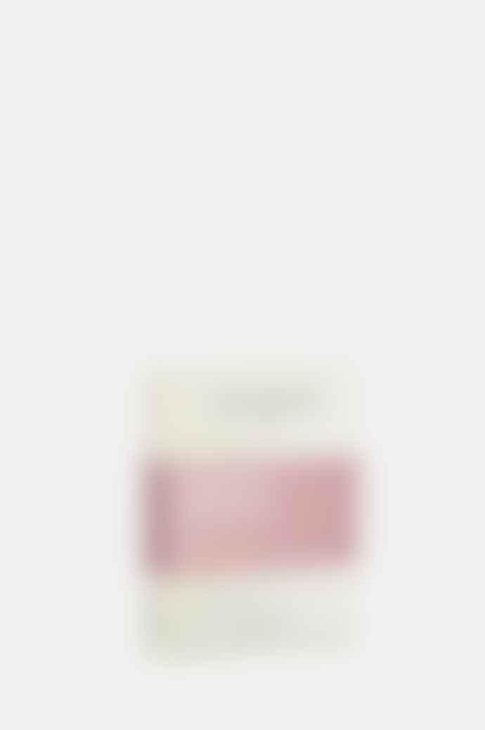 Bon Parfumeur Edp 103 30 Ml