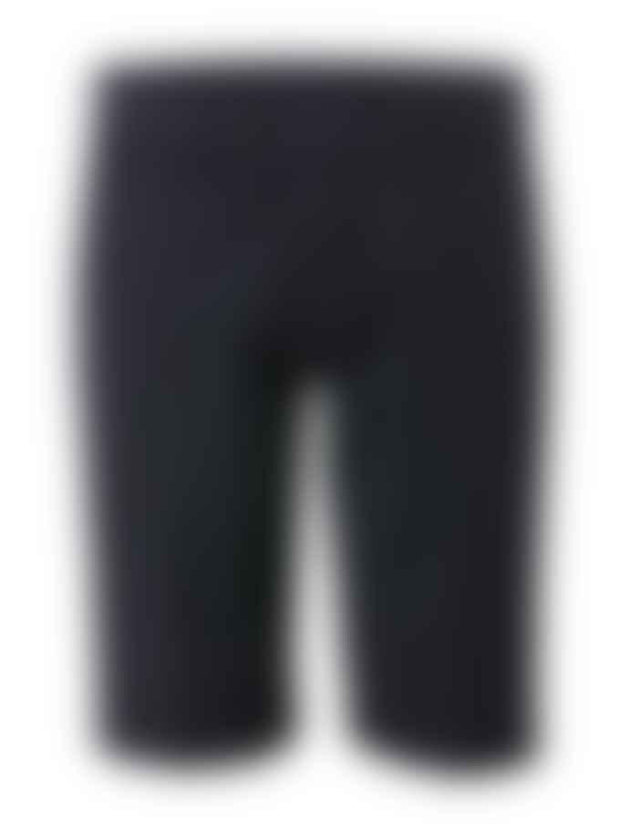Corneliani Navy Chino Shorts