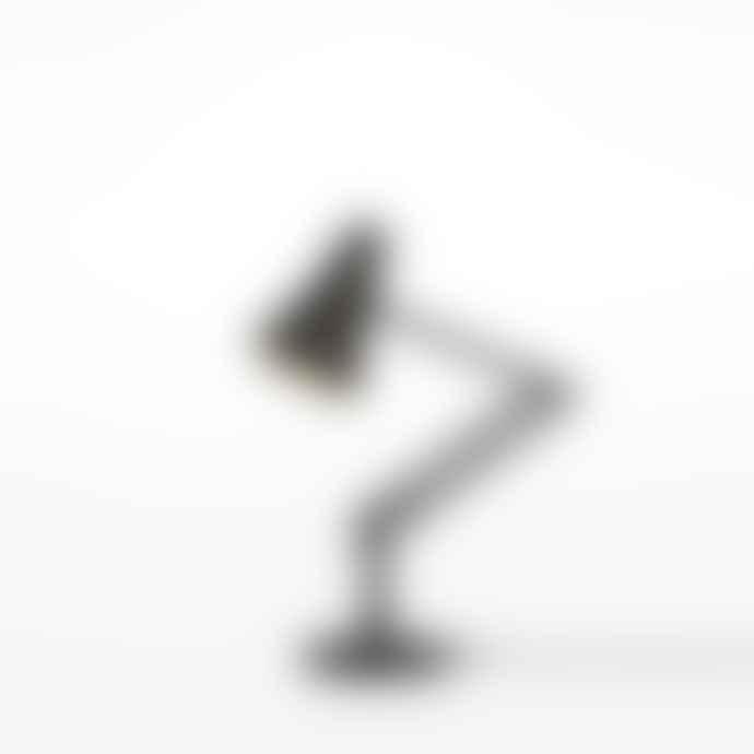 Kenneth Grange Anglepoise 90 Mini Mini Lamp