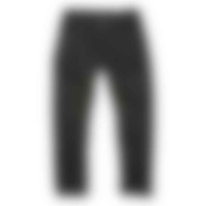 Blue de Genes Paulo Pavia 1 Stone Grey Chino Pants