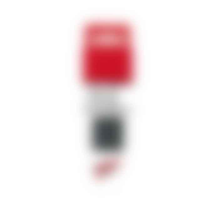 "Red Wing Heritage  Lace Taslan 160cm (63""inch) 97147 - Black"