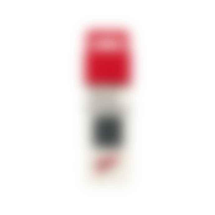 "Red Wing Heritage Lace Taslan 120cm (48""inch) 97157 - Black"