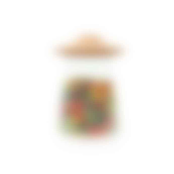 Suck UK UFO Storage Jar