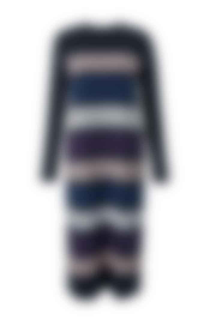 Armedangels Elvi Knitted Dress