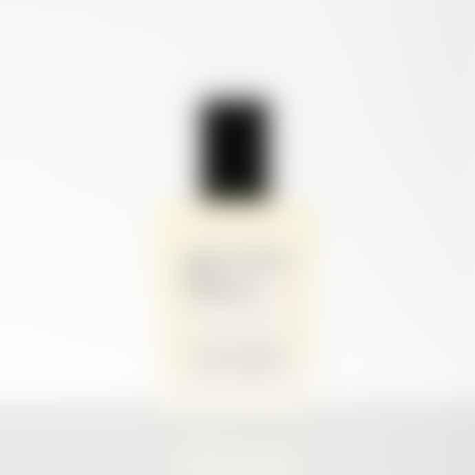 Maison Louis Marie No.02 Le Long Fond - Perfume oil