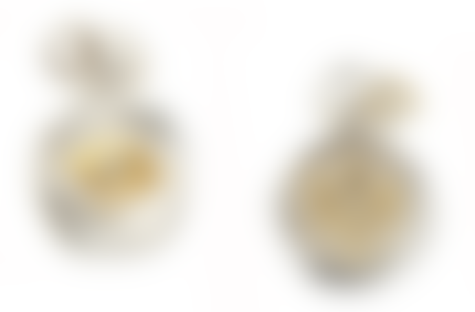 JdL Jewellery Sterling Silver Zodiac Charms