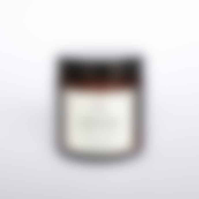 Earl of East London Earl of East Soy Wax Travel Candle - Greenhouse 100ml [3.5oz]