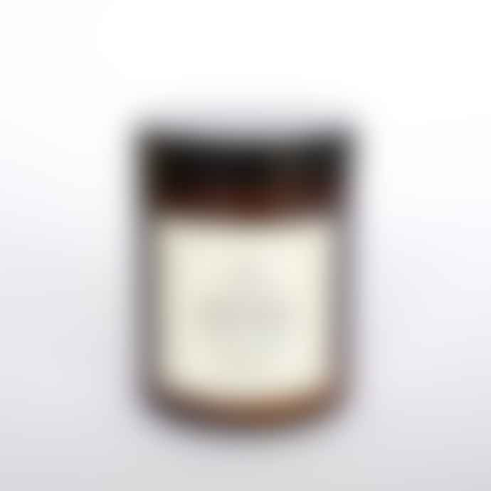 Earl of East London Earl of East Soy Wax Mid Size Candle - Greenhouse 170ml [6oz]