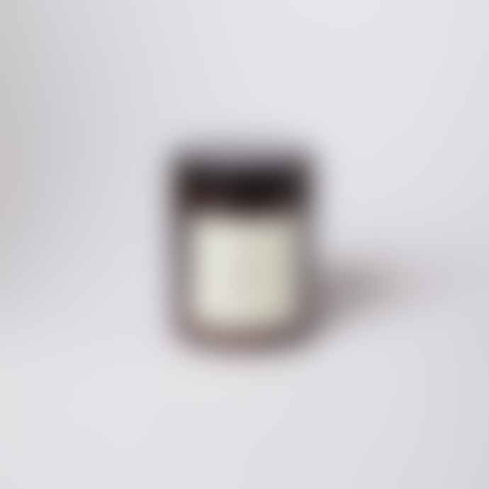 Earl of East London Earl of East Soy Wax Mid Size Candle - Viagem 170ml [6oz]