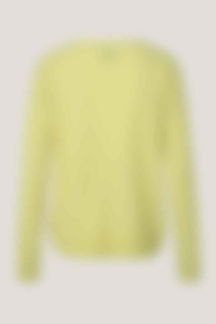 SamsoeSamsoe Boston Endive Sweater