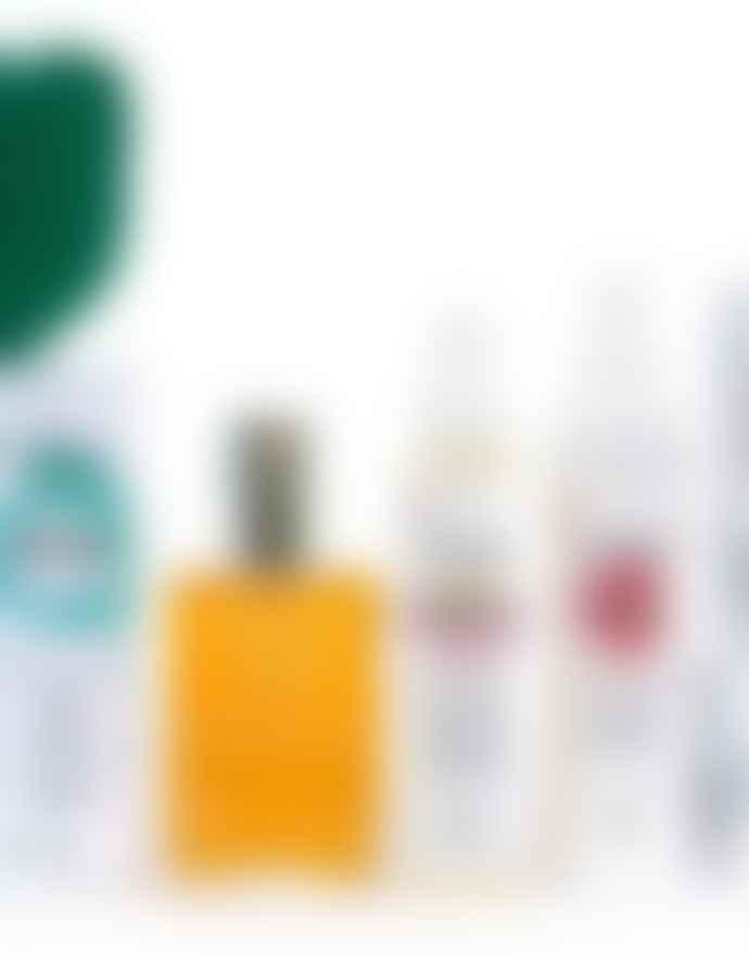 CÎME Recette De Purete Cleaning Oil