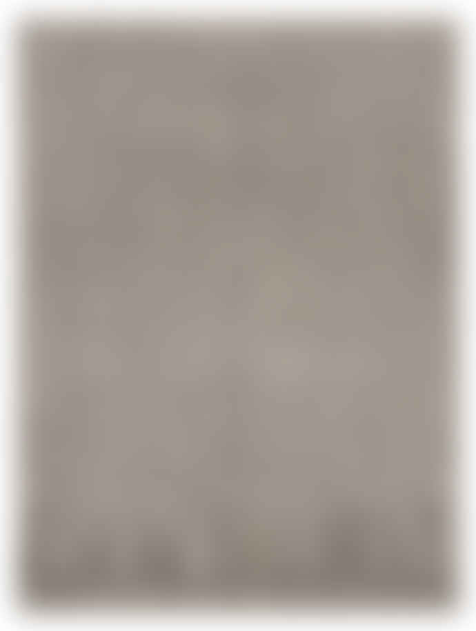 Lapuan Kankurit Beige Corona Uni Wool Blanket