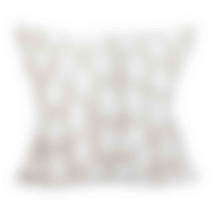 Dots Cushion Cover