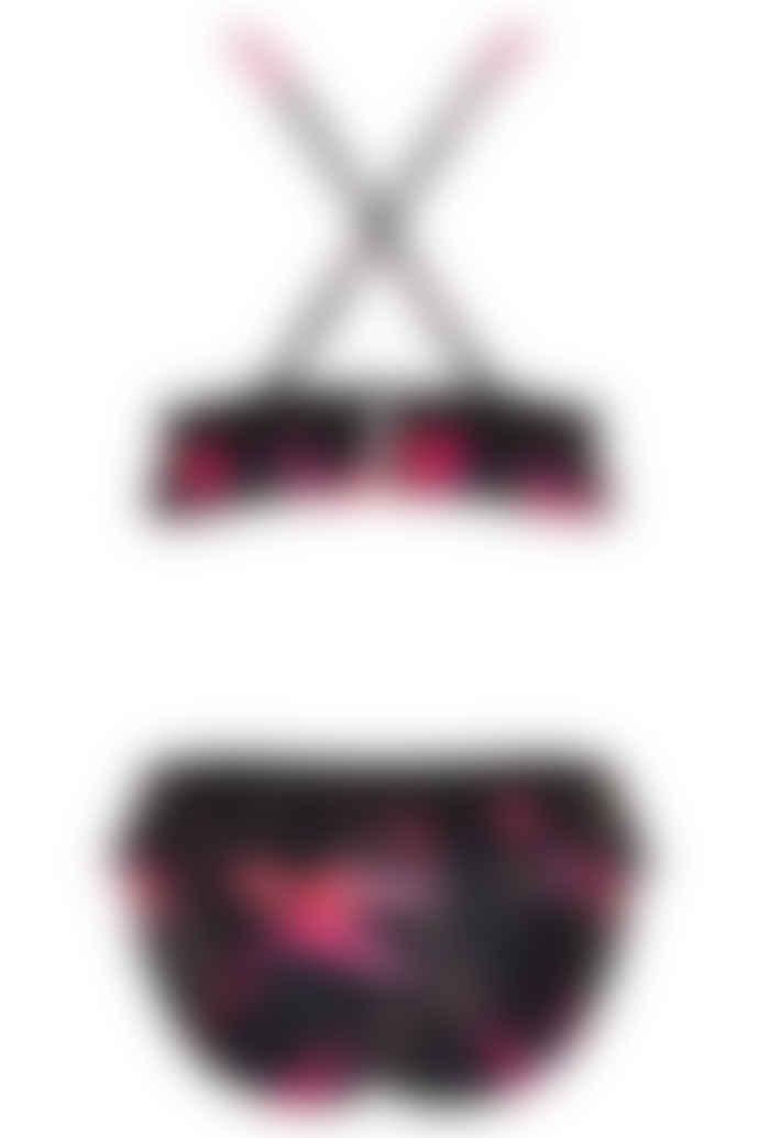 Numph Caviar 7319409 Kaylee Bikini