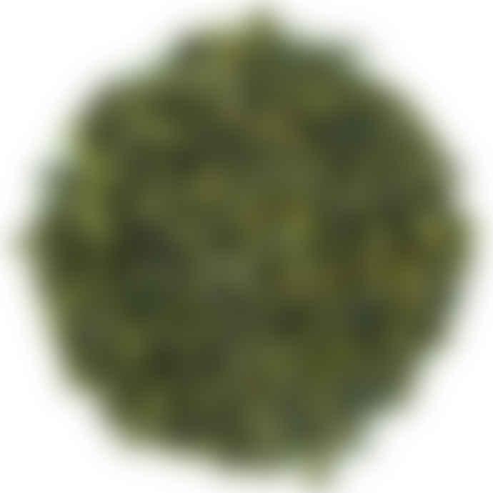 Kusmi Tea Almond Green Tea