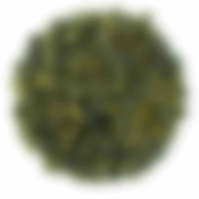 Kusmi Tea Spearmint Green Tea
