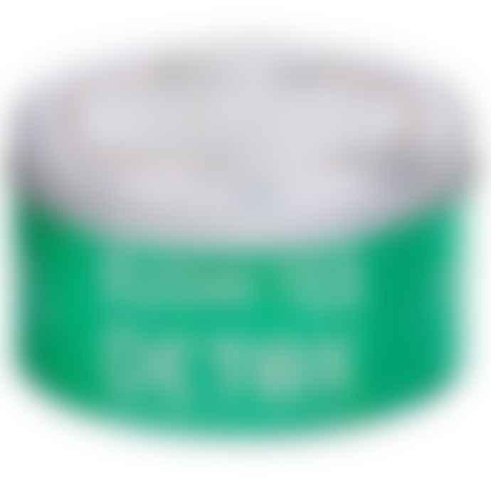 Kusmi Tea 125 G Detox Tea Can