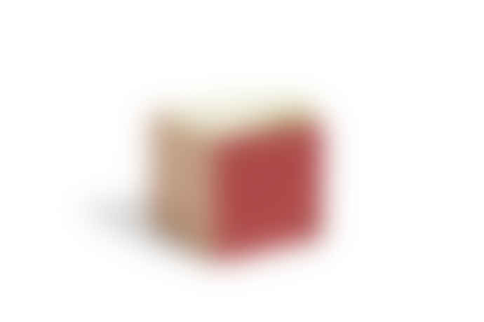 HAY  Paper Cube
