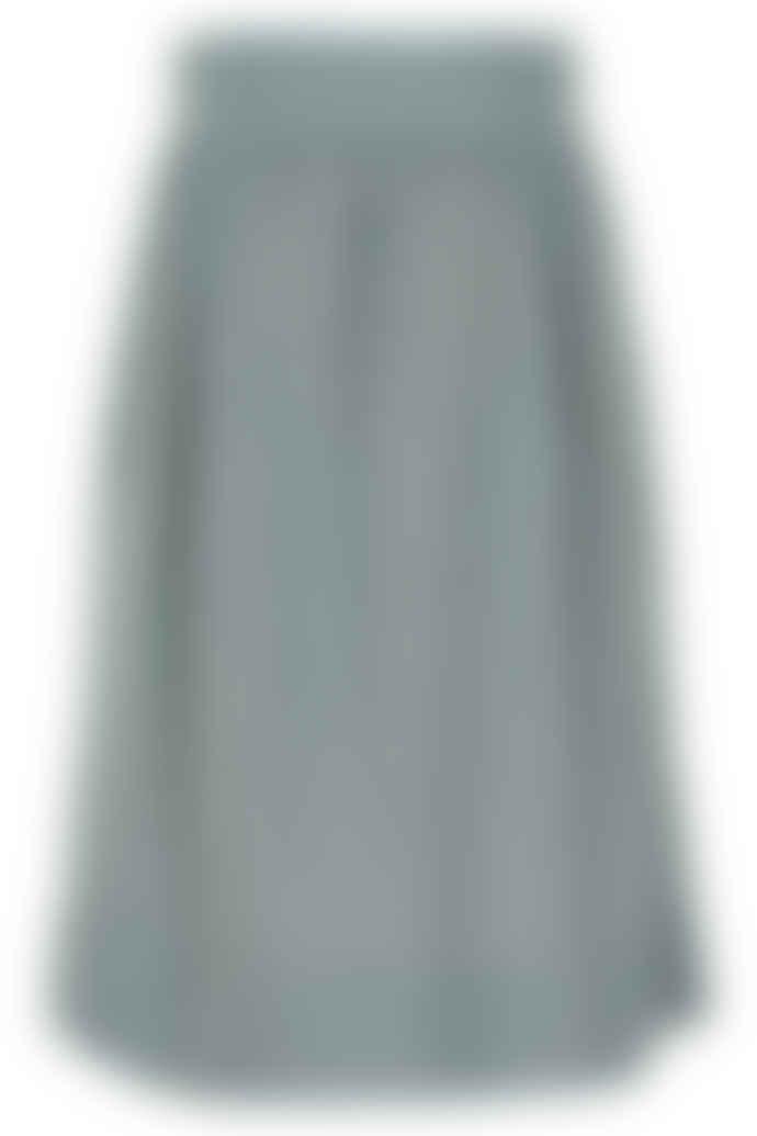 And Less Imola Skirt
