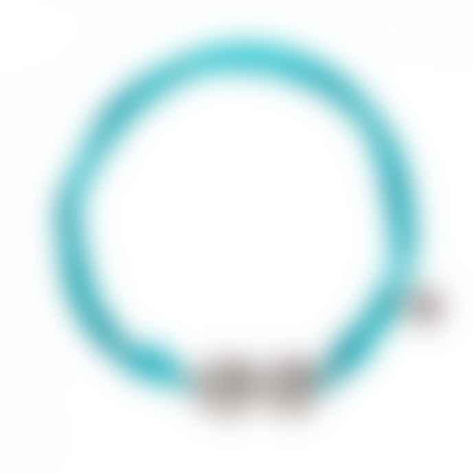 laf Cotton Bracelet