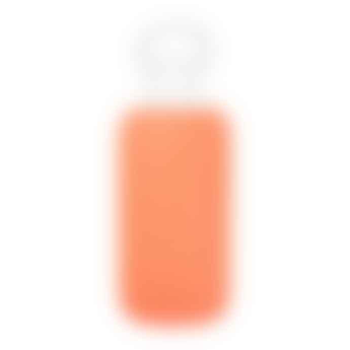 Bkr 500 Ml Glass Glow Bottle