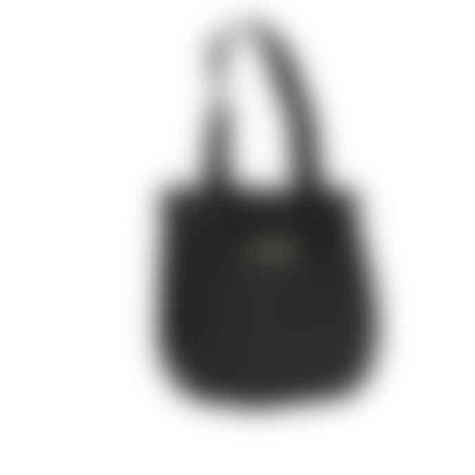 Keecie Italian Leather Dream Team Handbag