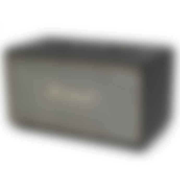 Marshall Small Black Stanmore Stereo Speaker