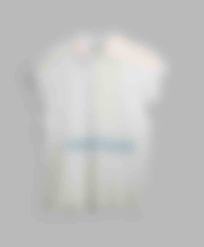 Arbol Women I Want to Believe Polo Shirt
