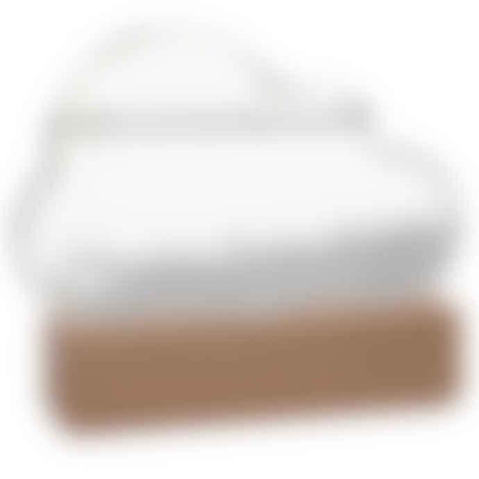 Bitten Design Weather Predicting Storm Cloud