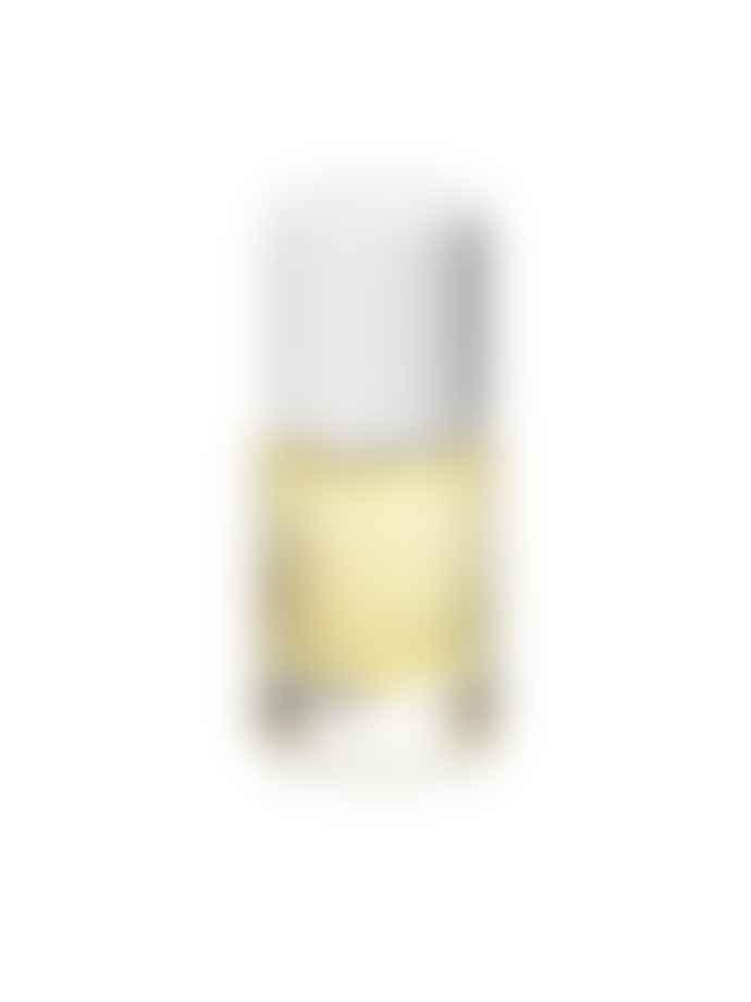 Abel Odor Red Santal Perfume