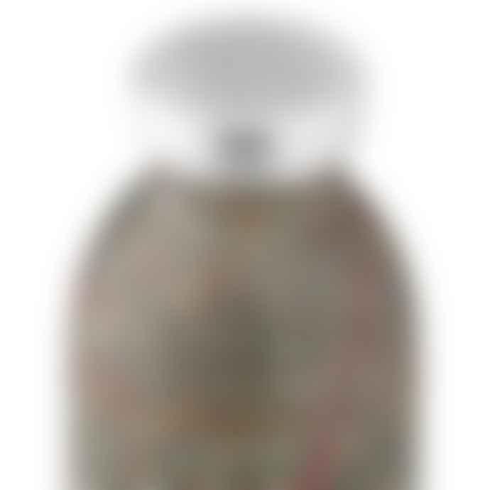 24Bottles Clima Insulated Bottle 500 Ml Herringbone