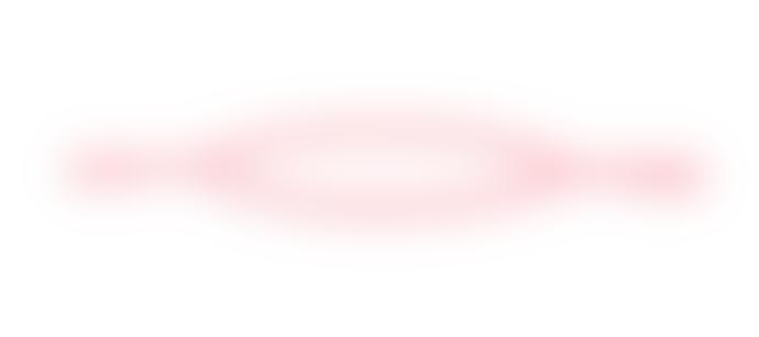 Izipizi Paris Baby Pastel Pink Sunglasses