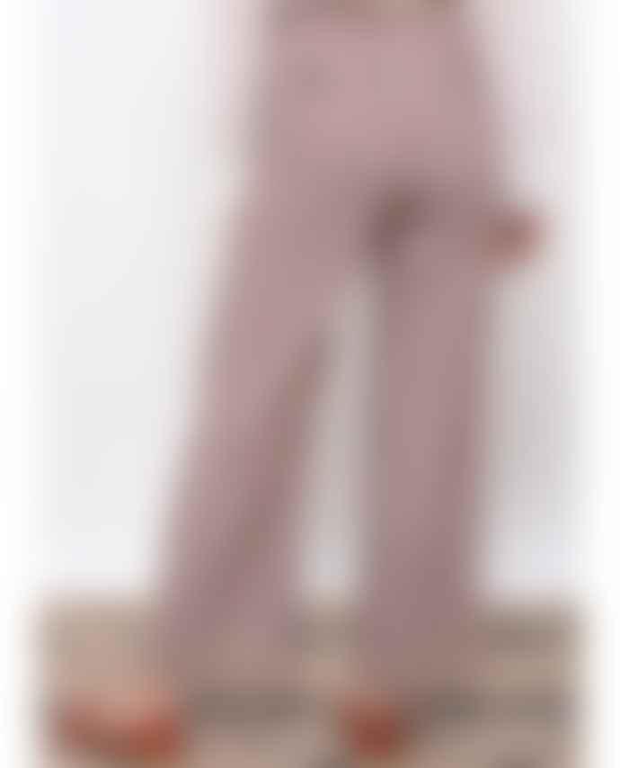 Leon & Harper Penny Stripes Trousers