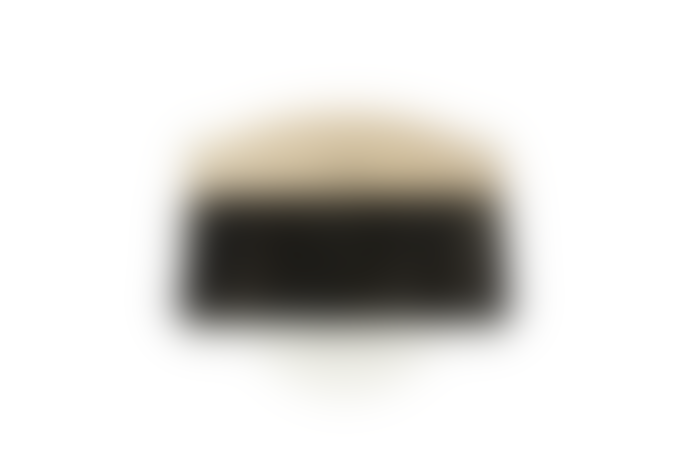 Andrée Jardin Lacquered Beech Steel Whisk Brush