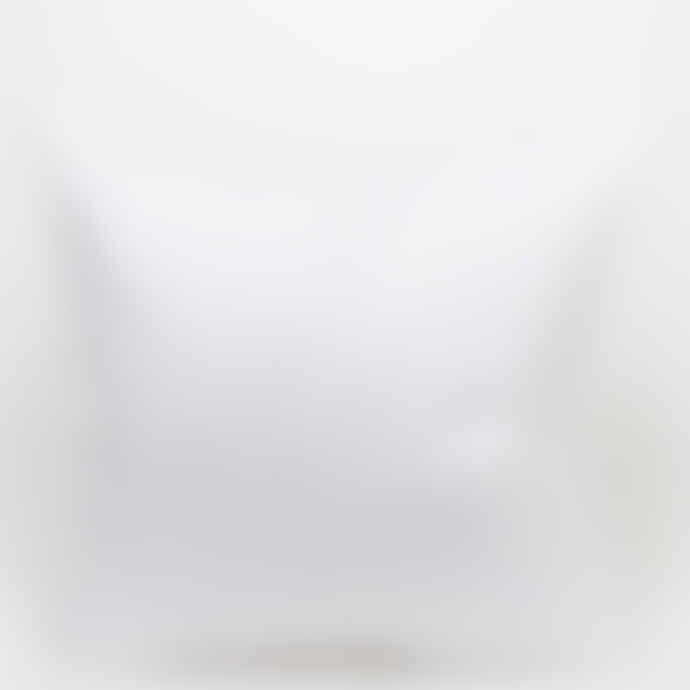 Afroart 50x50cm Inner Cushion