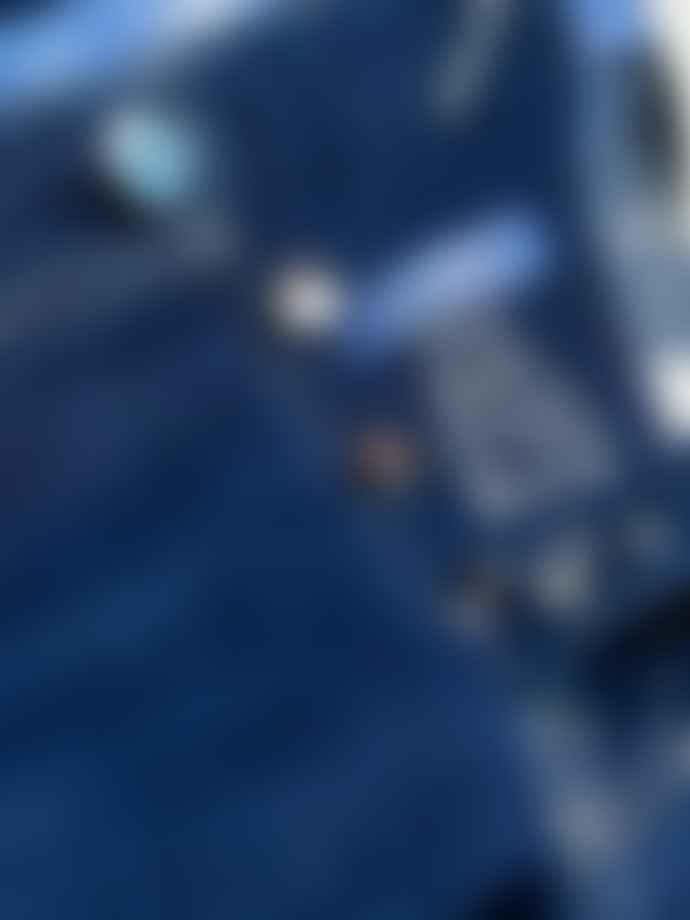 Tramarossa Blue Leonardo 6 Month Stretch D 404 Jeans