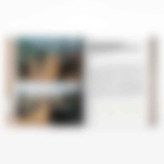 Taschen Shigeru Ban Complete Works 1985 2015