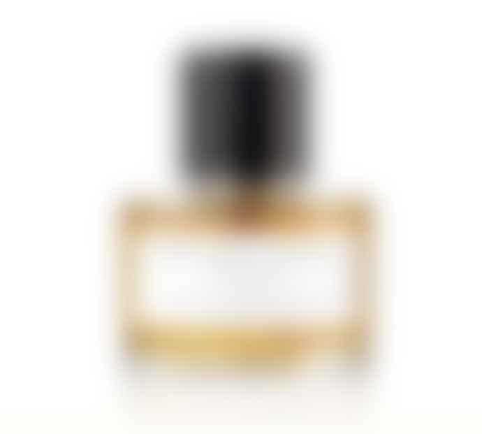 Timothy Han She Came To Stay 60 Ml